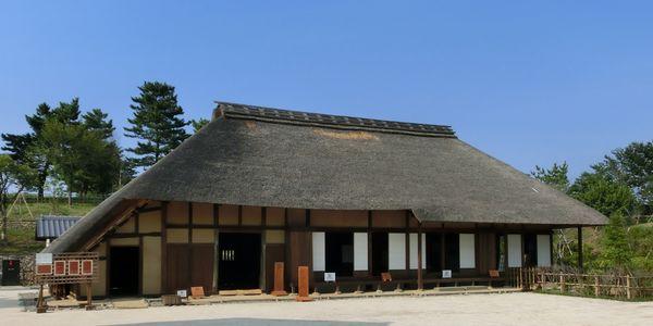 Kayabukiyane01