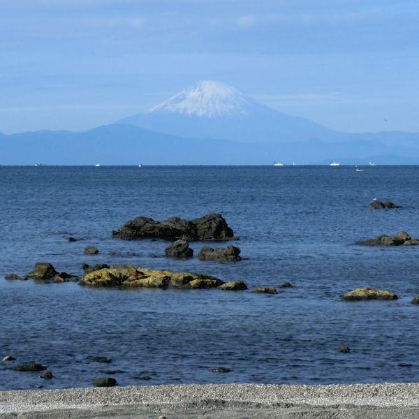 Fuji151206b