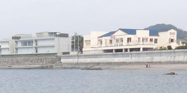Moritokaigan160229d