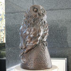 Owltower01