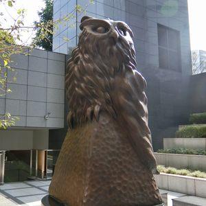 Owltower02