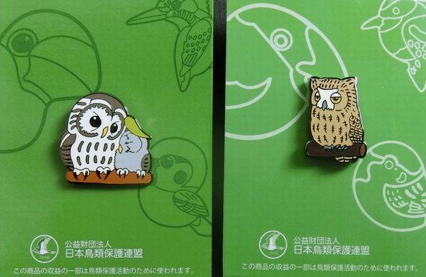 Owlspins_jspb