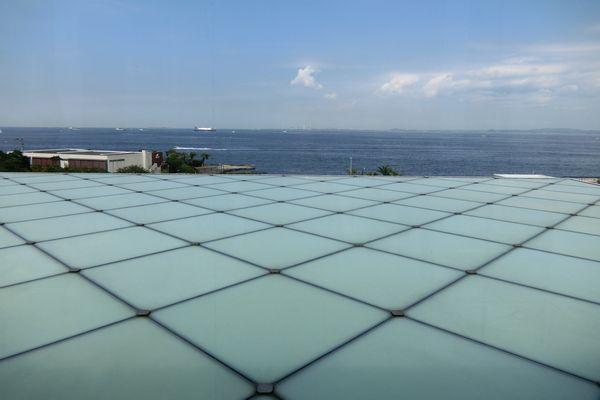 Yokosukamoa160812q