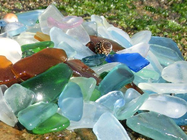 Seaglass161211b