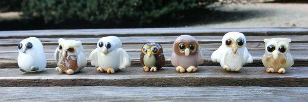 Owlbeadsa