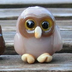 Owlbeadsb