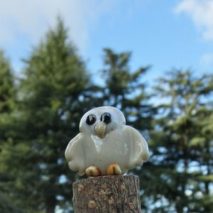 Owlbeadsc