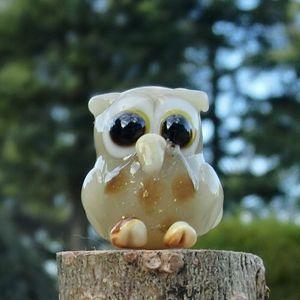 Owlbeadsd