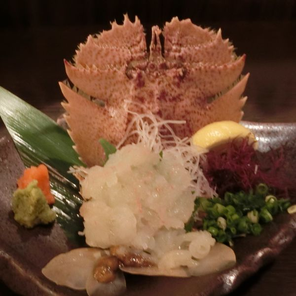 Uchiwaebi170120b