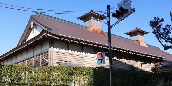 Kamakura170210c