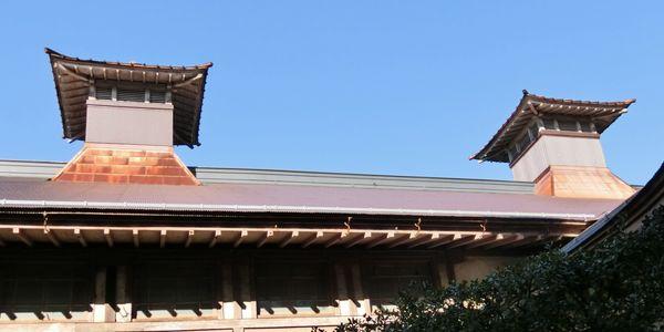 Kamakura170210d