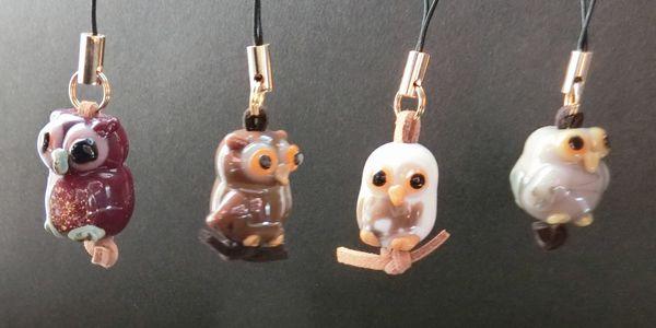 Owls1702a