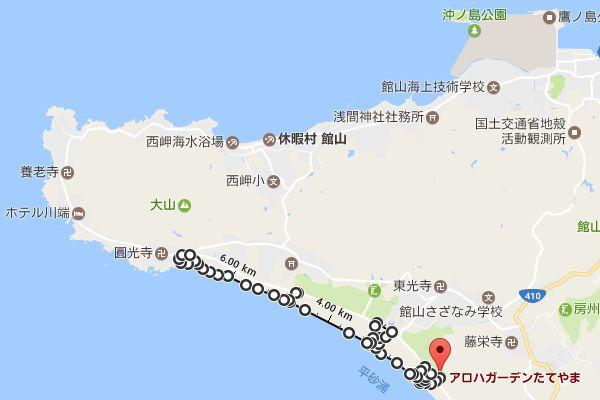 Heisaura170329p