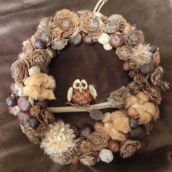 Wreath171214a