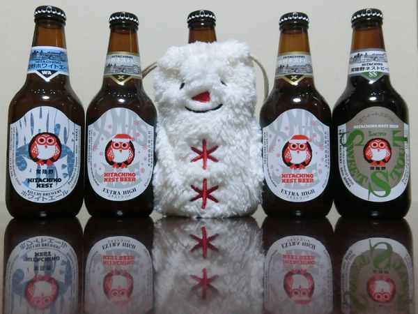 Hitachino_nest_beer_owls1712