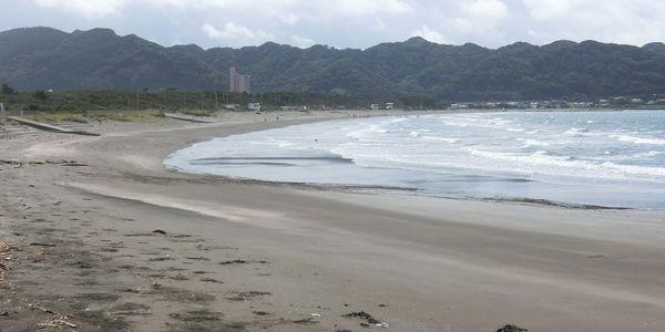 Iwaikaigan180907a