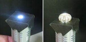 Uni11lamp