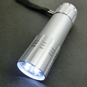 Unilamp01