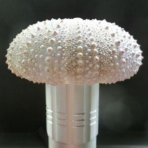 Unilamp02