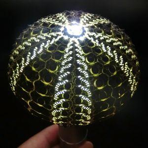 Unilamp04