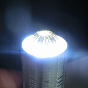 Unilamp05