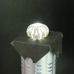 Unilamp07