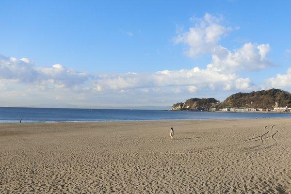 Yuigahama201222a